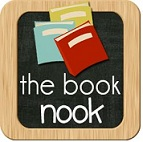 FREE adjective activities (book nook!)